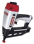 Craftsman 16 ga. Finish Nailer Kit with Magnesium Body