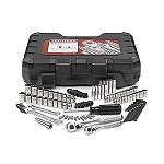 Craftsman 94 Piece Mechanic Tool Set