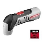 Craftsman Nextec 12.0 Volt Multi-Tool (Open Box)